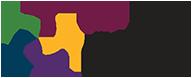 Logo-clubs